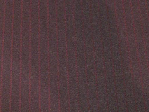 Polyester Floş Janjanlı Astar